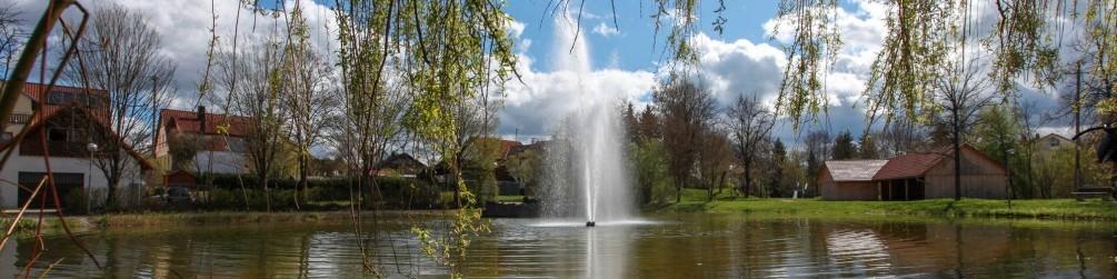 Schwäbischer Albverein | Ortsgruppe Schlierbach